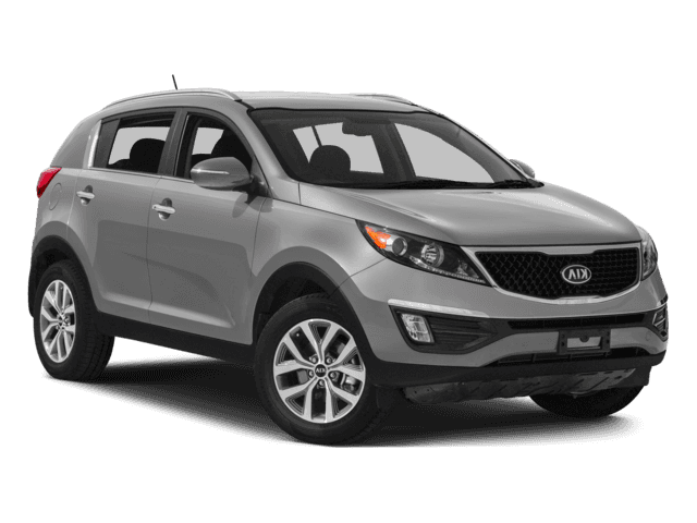new 2015 kia sportage ex awd ex 4dr suv near portland kr1410 weston kia. Black Bedroom Furniture Sets. Home Design Ideas