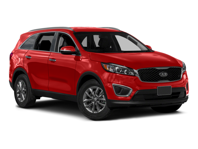 new 2016 kia sorento lx v6 awd lx v6 4dr suv near portland. Black Bedroom Furniture Sets. Home Design Ideas