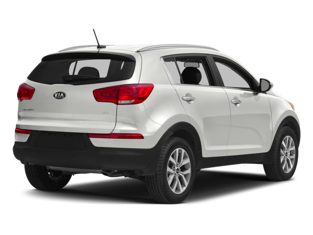 new 2015 kia sportage lx suv awd near portland kr0835 weston kia. Black Bedroom Furniture Sets. Home Design Ideas