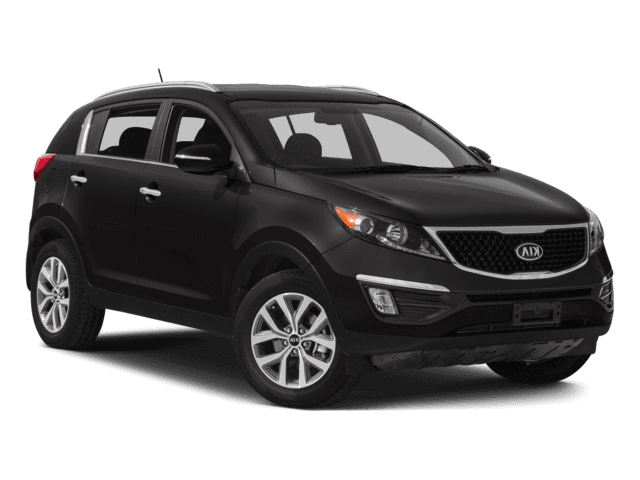 new 2015 kia sportage ex suv awd near portland kr0902 weston kia. Black Bedroom Furniture Sets. Home Design Ideas