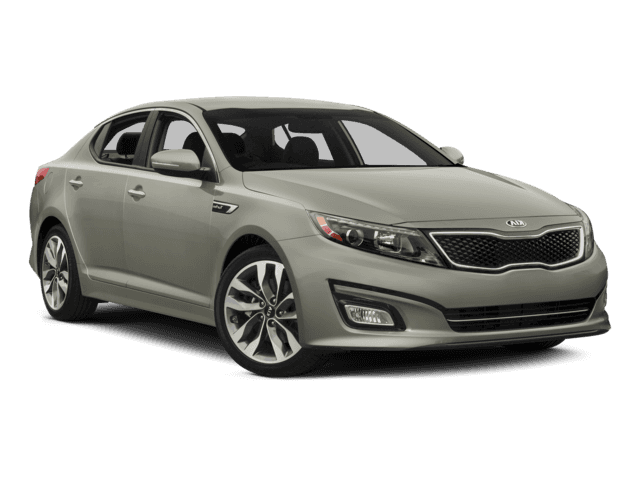 new 2015 kia optima sxl turbo sedan near portland kr1077. Black Bedroom Furniture Sets. Home Design Ideas