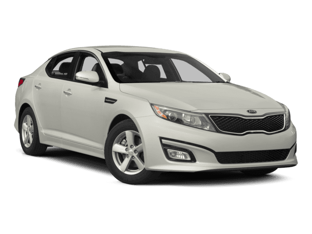 new 2015 kia optima lx sedan in gresham kr0878 weston kia. Black Bedroom Furniture Sets. Home Design Ideas